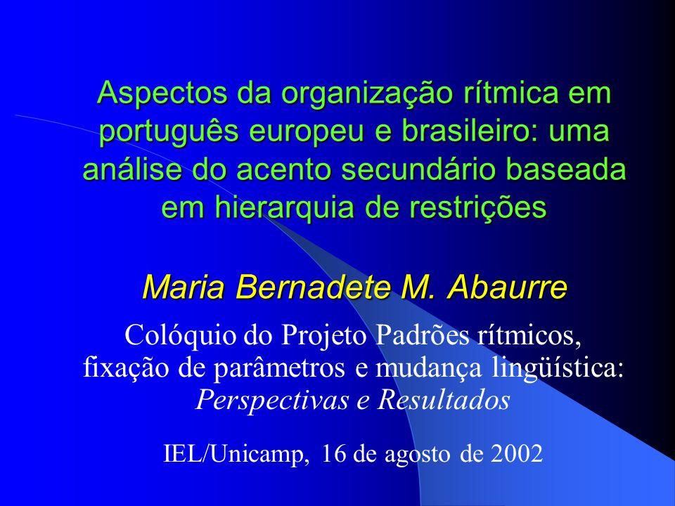 IEL/Unicamp, 16 de agosto de 2002