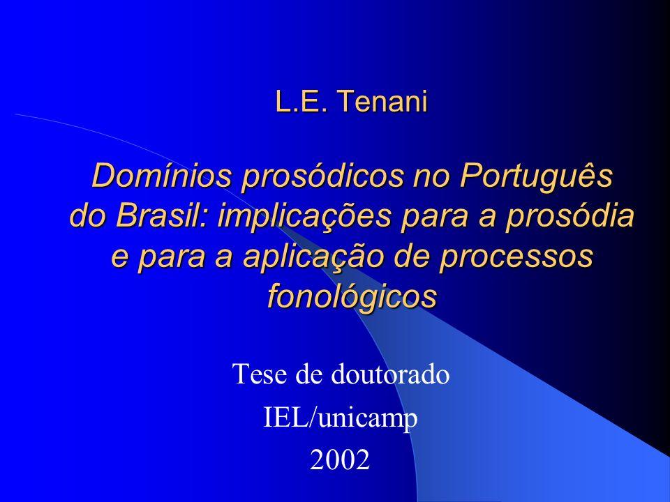 Tese de doutorado IEL/unicamp 2002