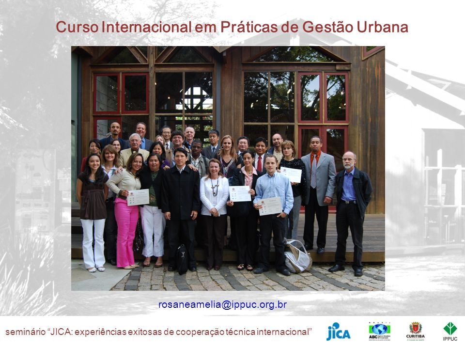 rosaneamelia@ippuc.org.br
