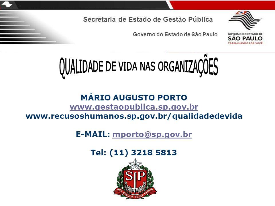 E-MAIL: mporto@sp.gov.br