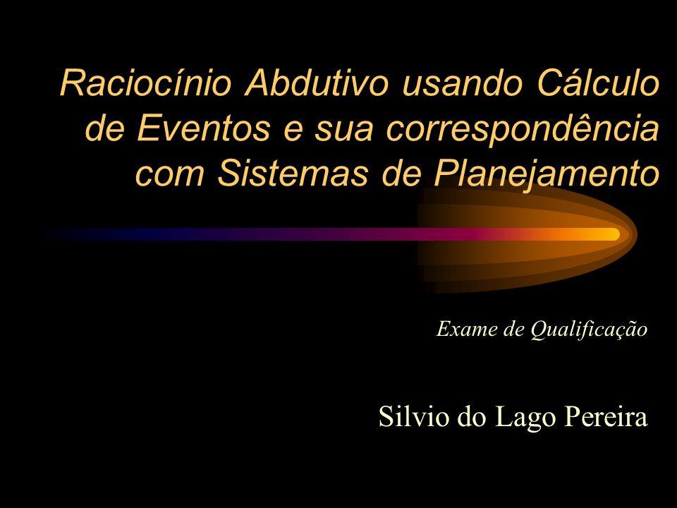 Exame de Qualificação Silvio do Lago Pereira