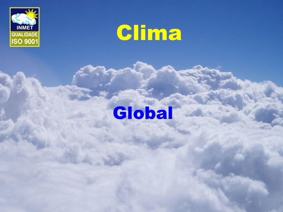 Clima Global