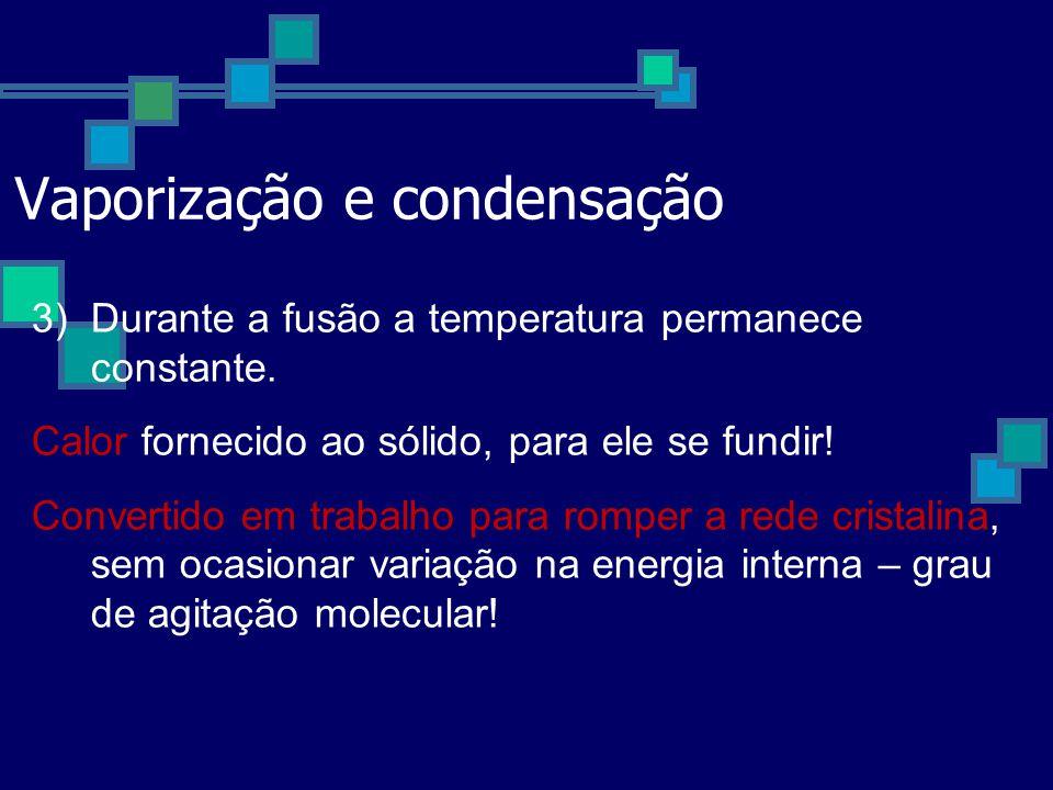 Energia interna trabalho e calor