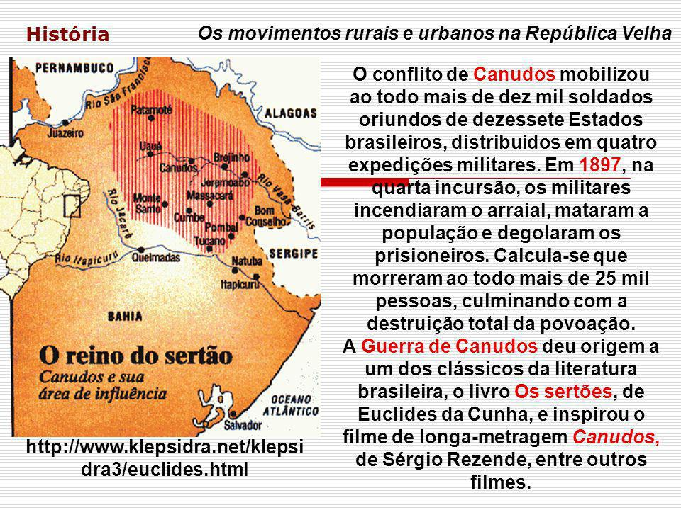 http://www.klepsidra.net/klepsi dra3/euclides.html