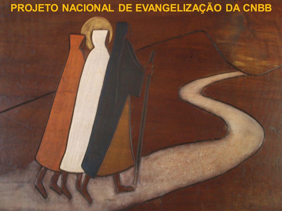Evangelho do Dia CNBB
