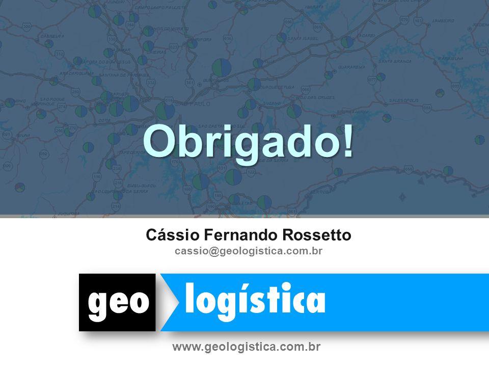 Cássio Fernando Rossetto