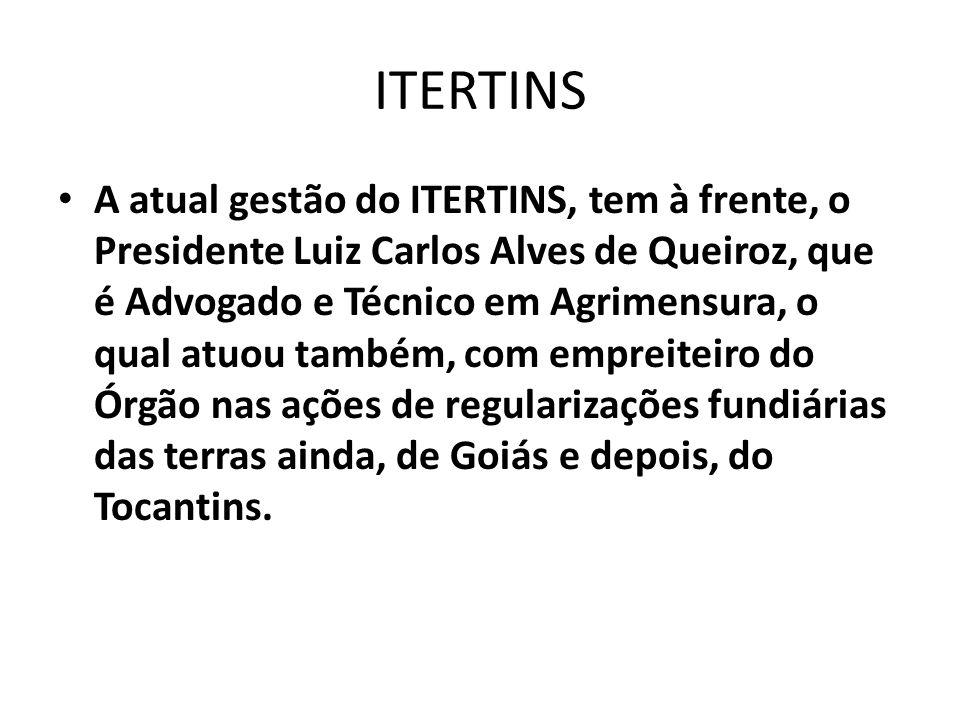 ITERTINS