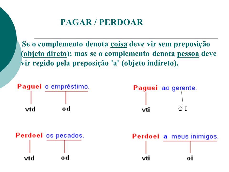 PAGAR / PERDOAR