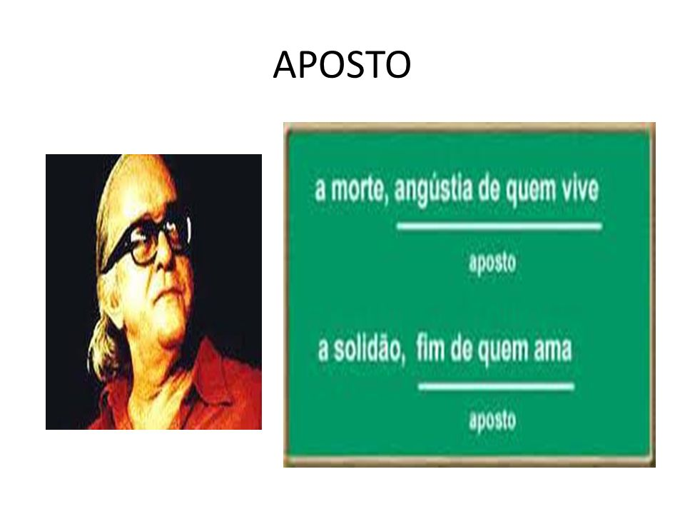 APOSTO