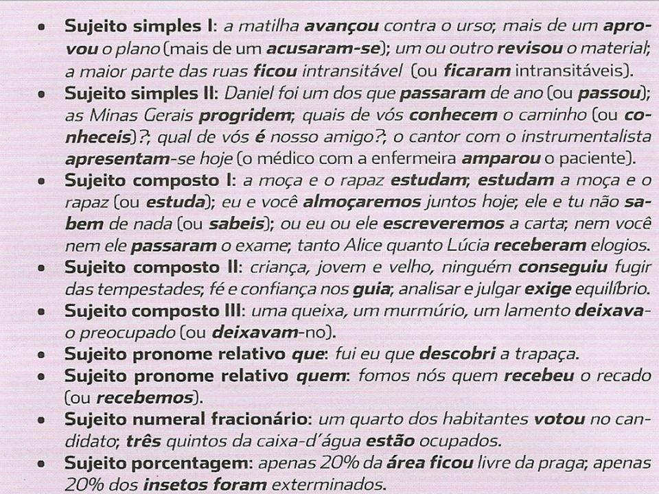 Prof. Flaverlei A. Silva A