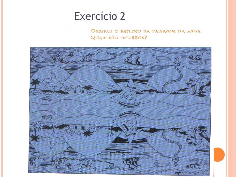 2929 Exercício 2