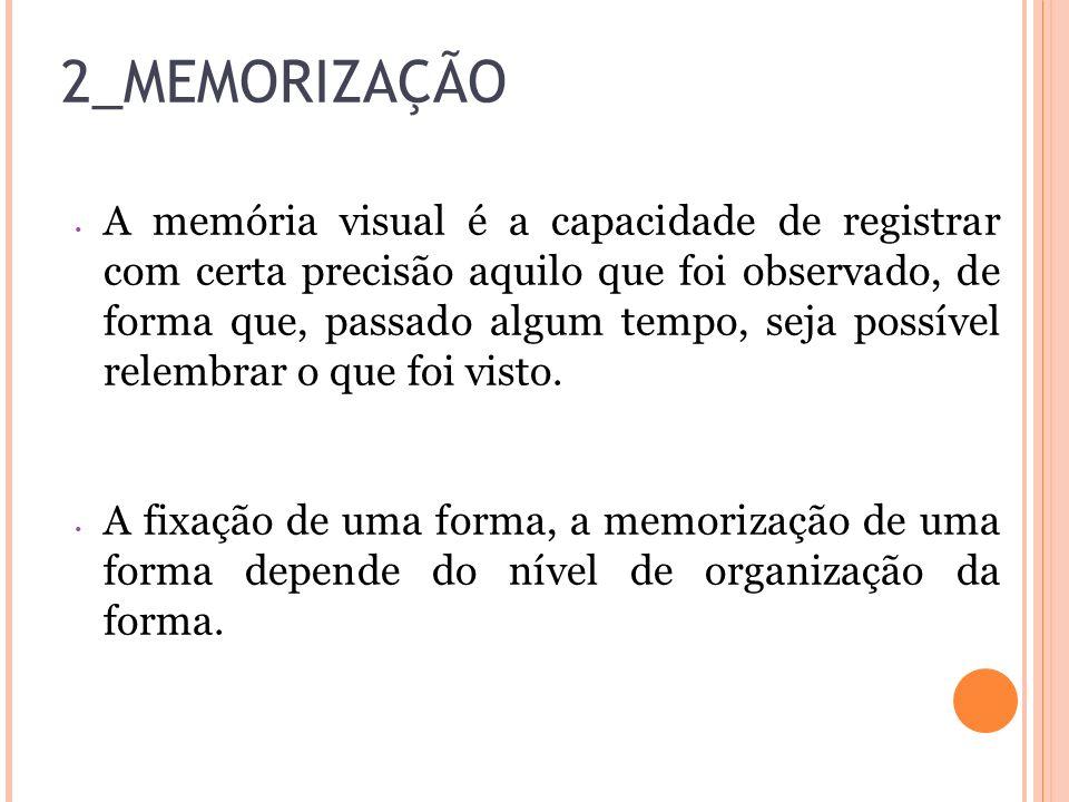 3131 2_MEMORIZAÇÃO.