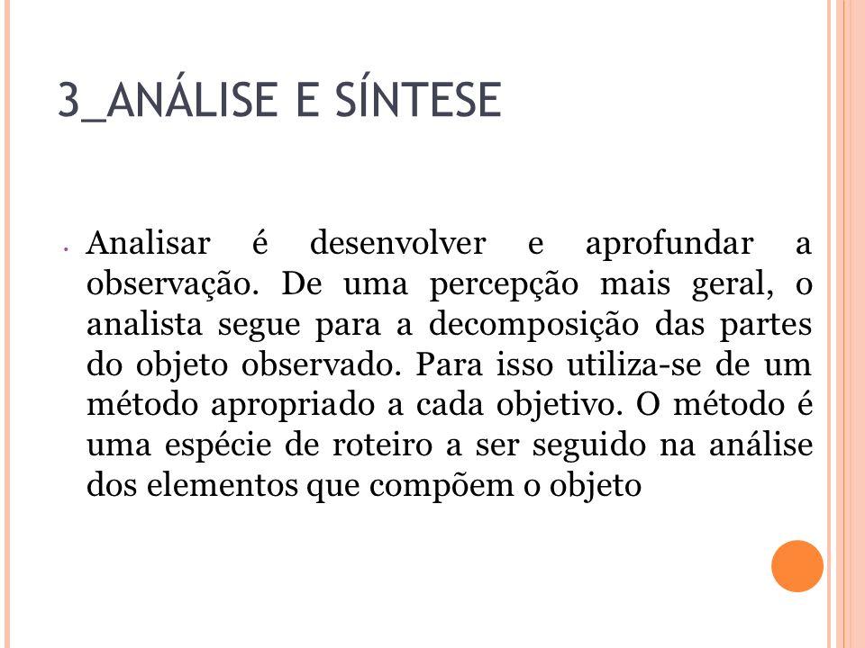 3636 3_ANÁLISE E SÍNTESE.