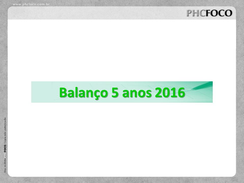Balanço 5 anos 2016 9