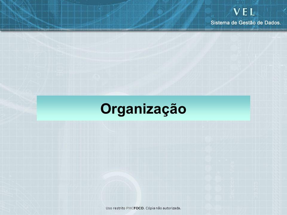 Organização 6