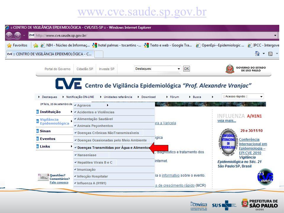 www.cve.saude.sp.gov.br