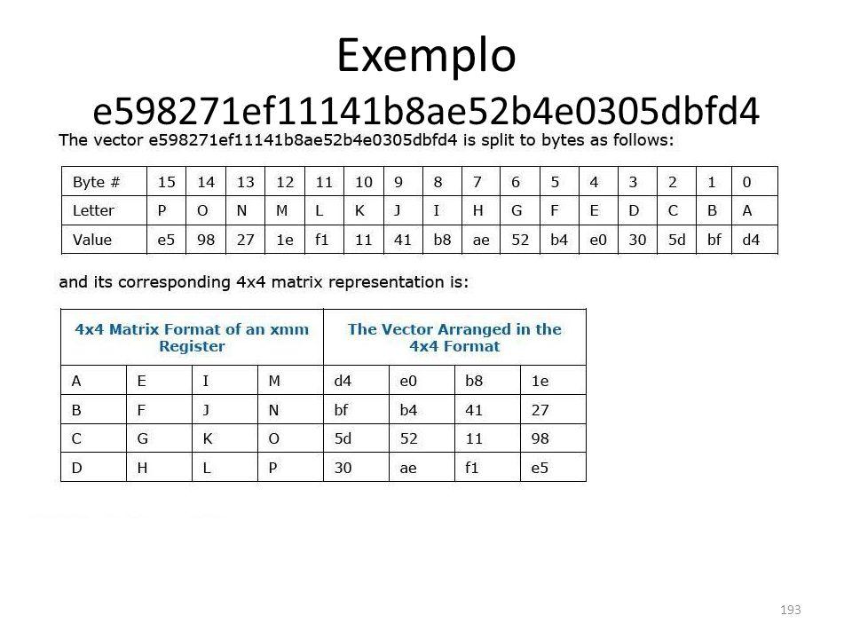 Exemplo e598271ef11141b8ae52b4e0305dbfd4