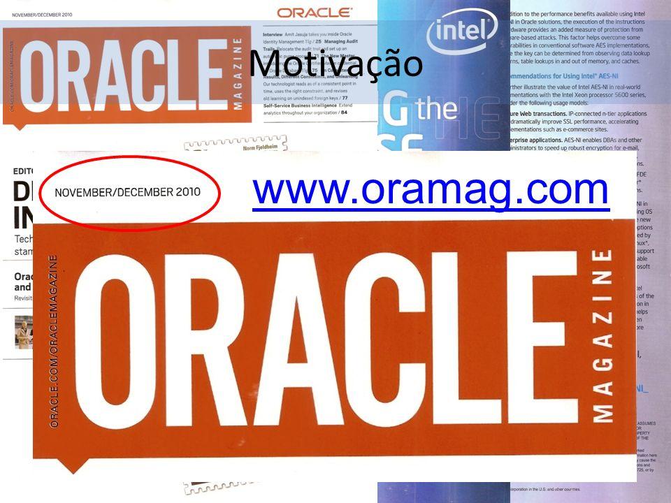 Motivação www.oramag.com