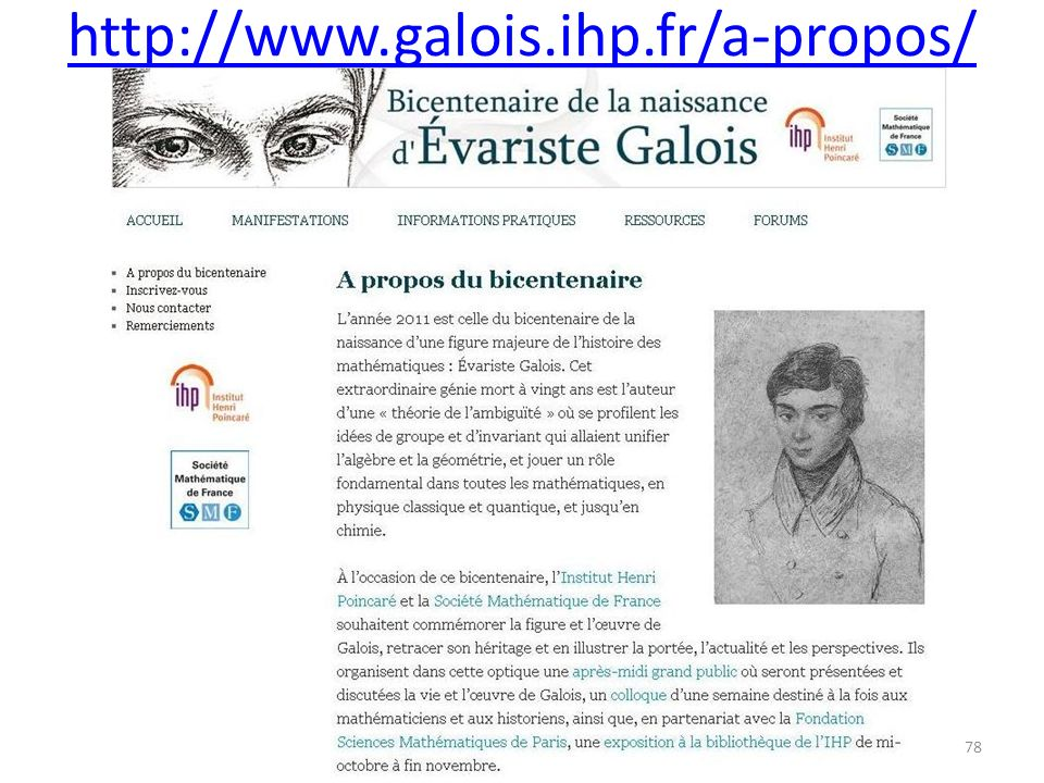 http://www.galois.ihp.fr/a-propos/
