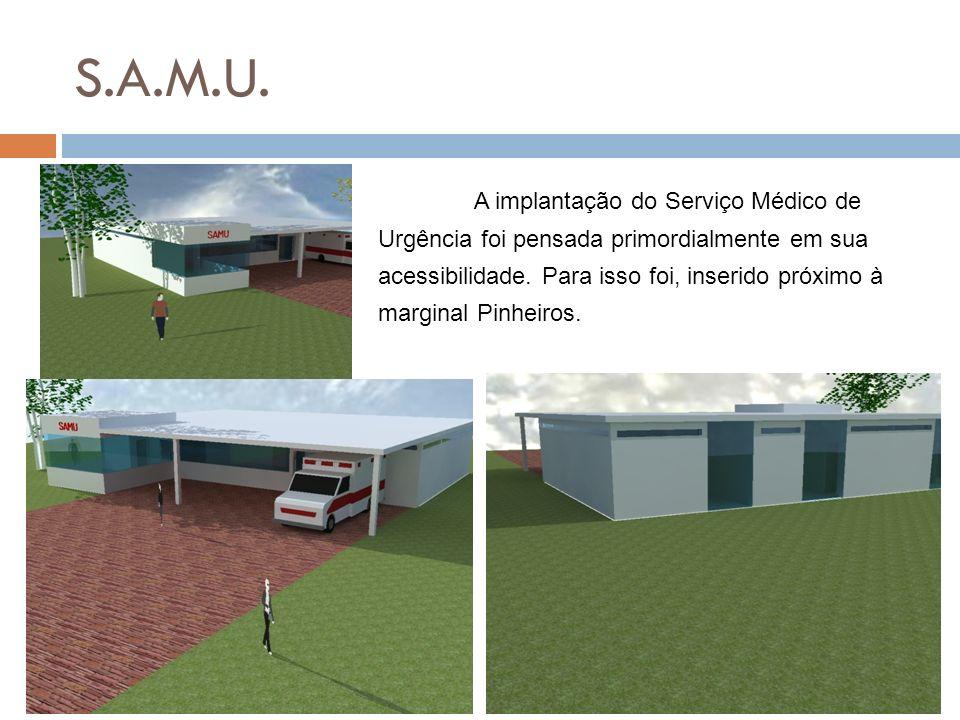 S.A.M.U.