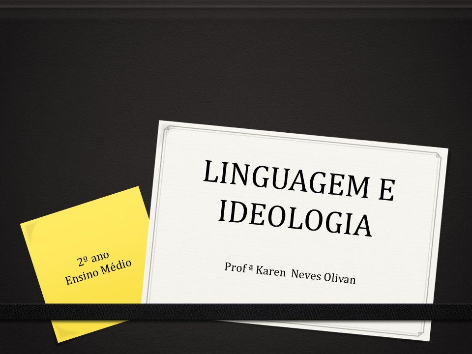 Prof ª Karen Neves Olivan