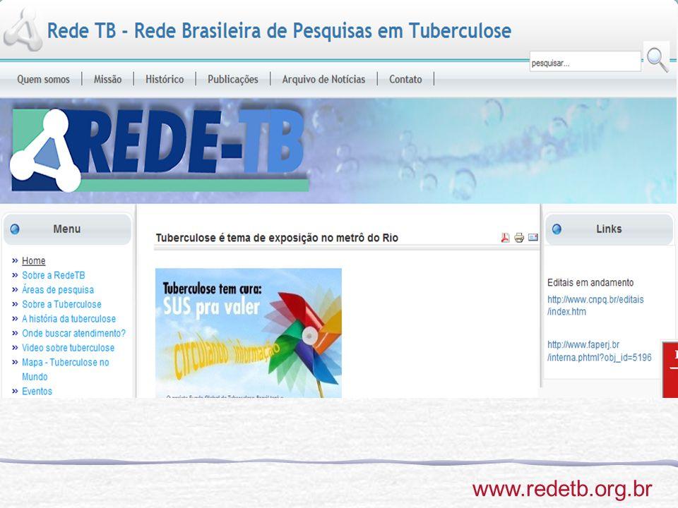 www.redetb.org.br