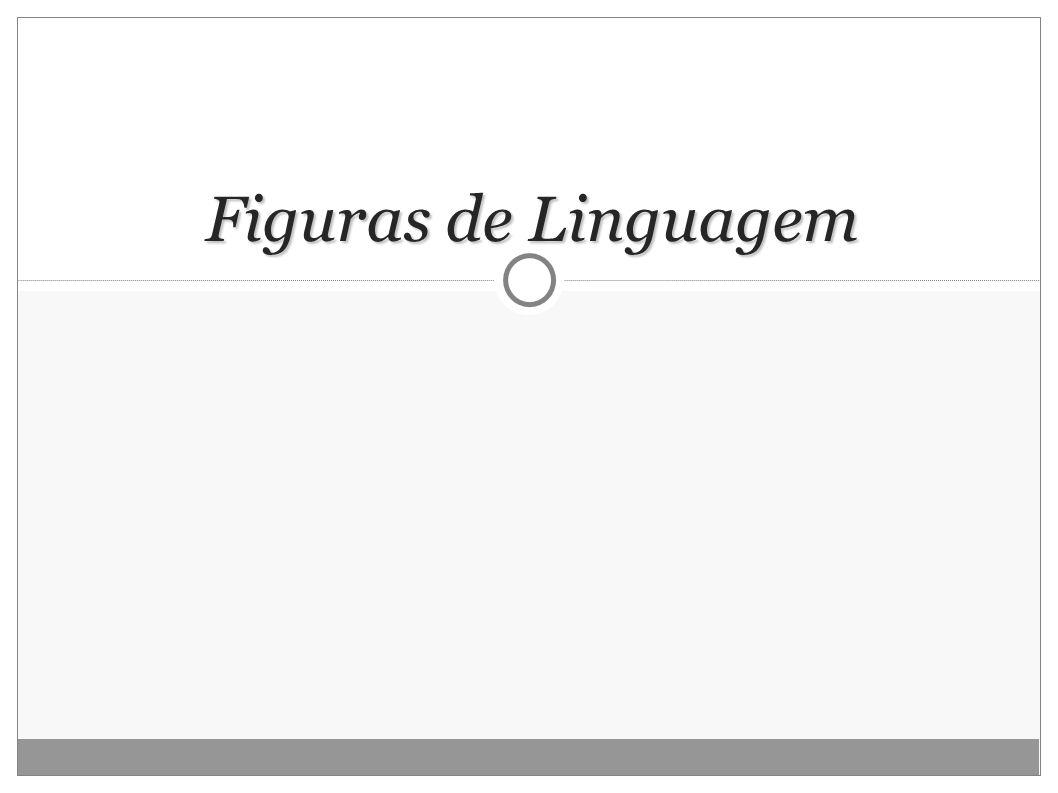 Figuras de Linguagem 15