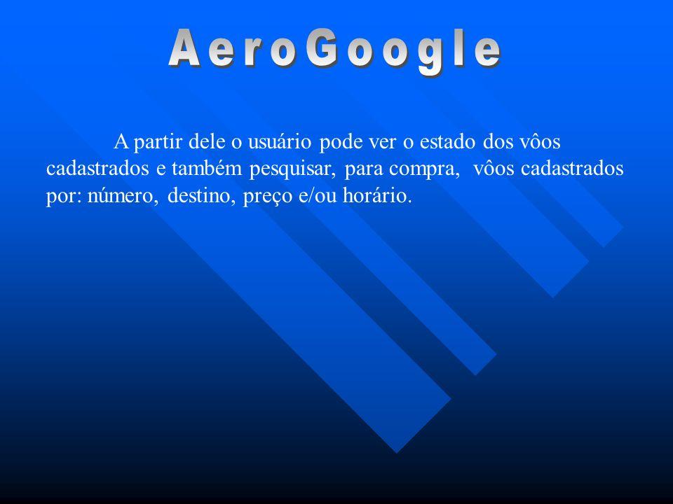 AeroGoogle