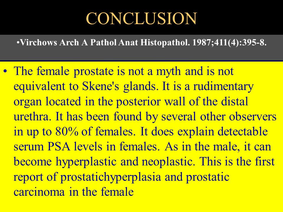 Virchows Arch A Pathol Anat Histopathol. 1987;411(4):395-8.