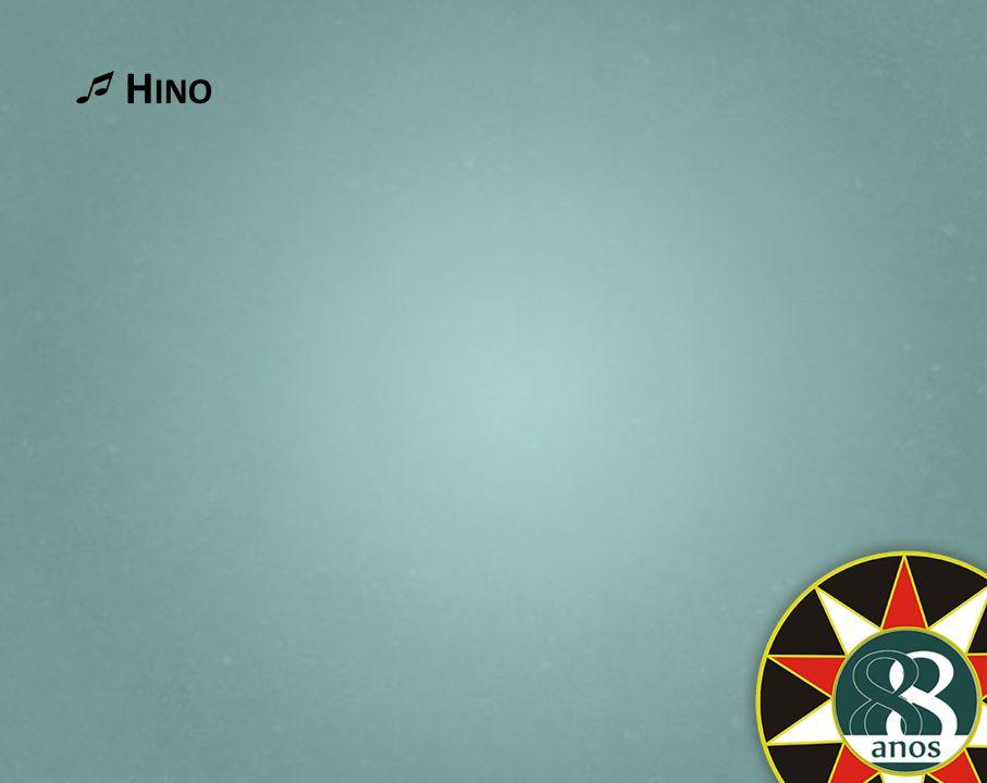  Hino