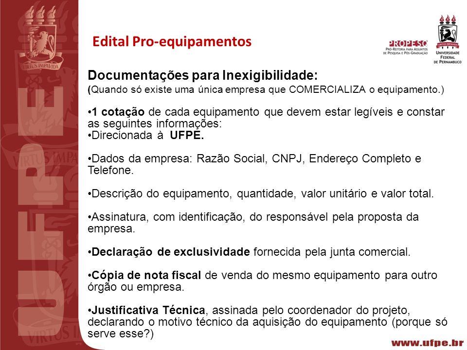 III REUNIÃO PREPARATÓRIA CT-INFRA 2010