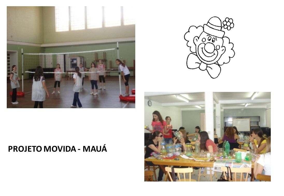 PROJETO MOVIDA - MAUÁ 27