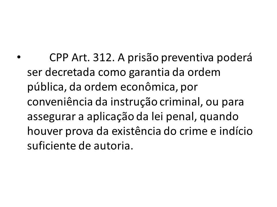 CPP Art. 312.