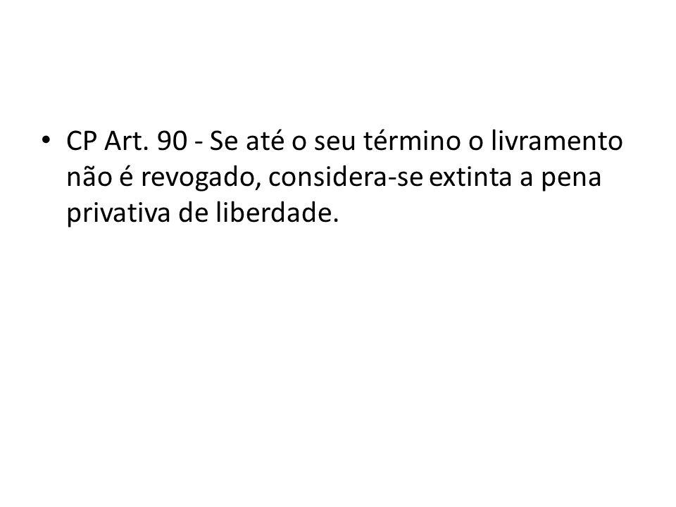 CP Art.