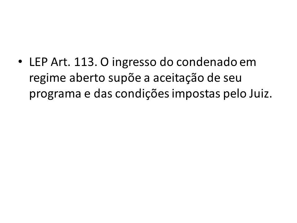 LEP Art.113.