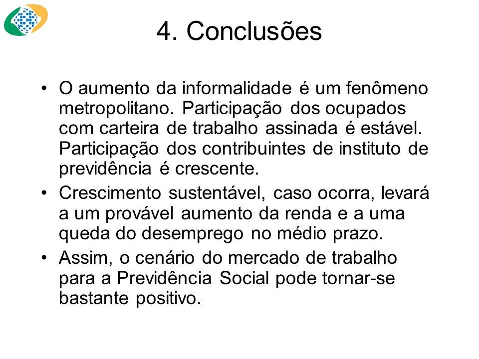 4. Conclusões
