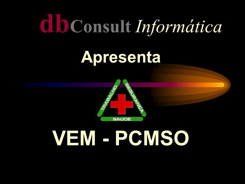 dbConsult Informática