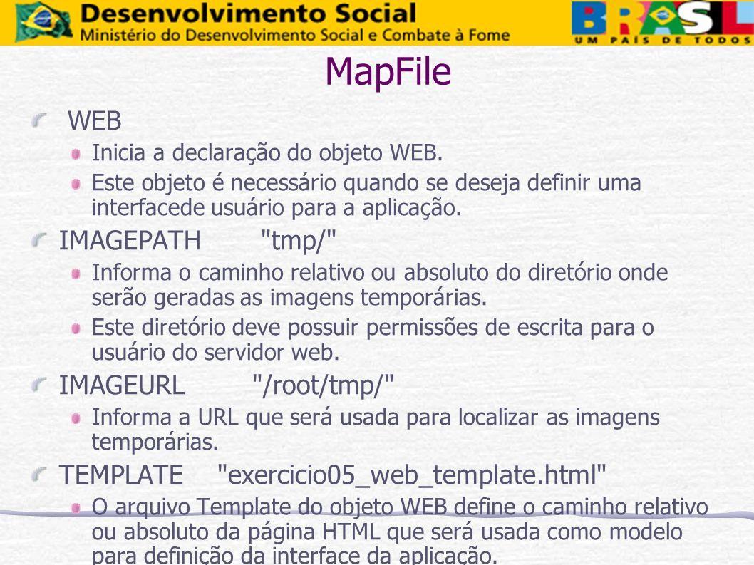 MapFile WEB IMAGEPATH tmp/ IMAGEURL /root/tmp/