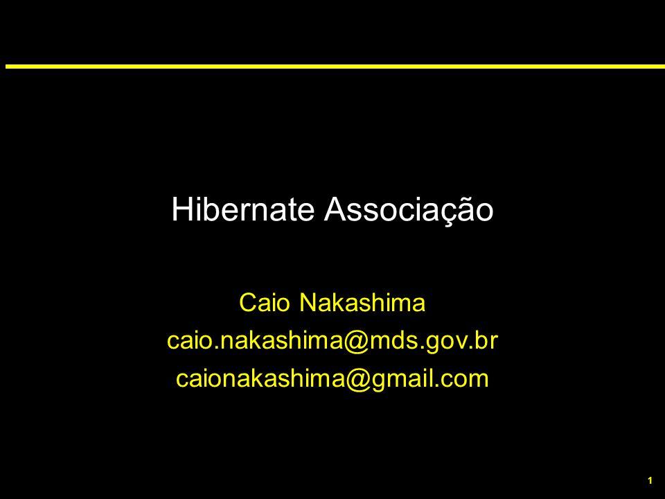Caio Nakashima caio.nakashima@mds.gov.br caionakashima@gmail.com