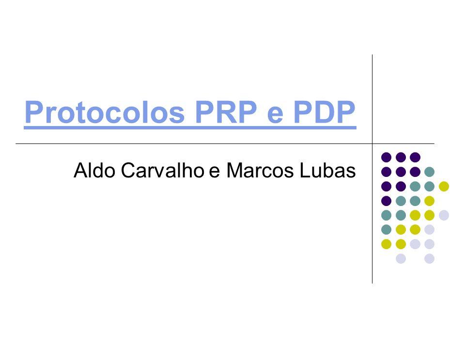 Aldo Carvalho e Marcos Lubas