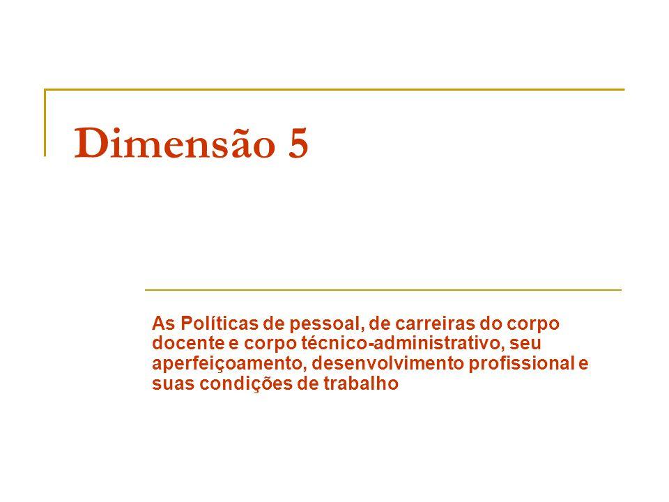 Dimensão 5