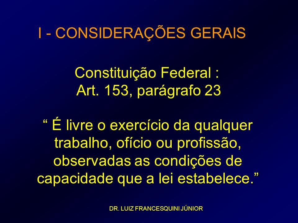 Constituição Federal :