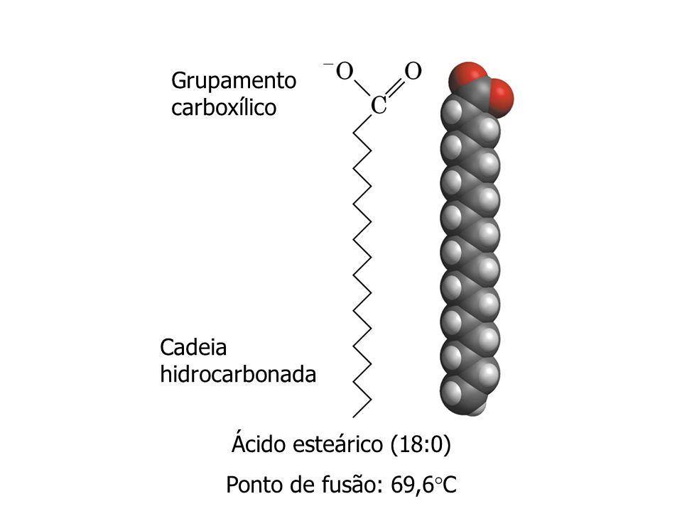 Grupamento carboxílico