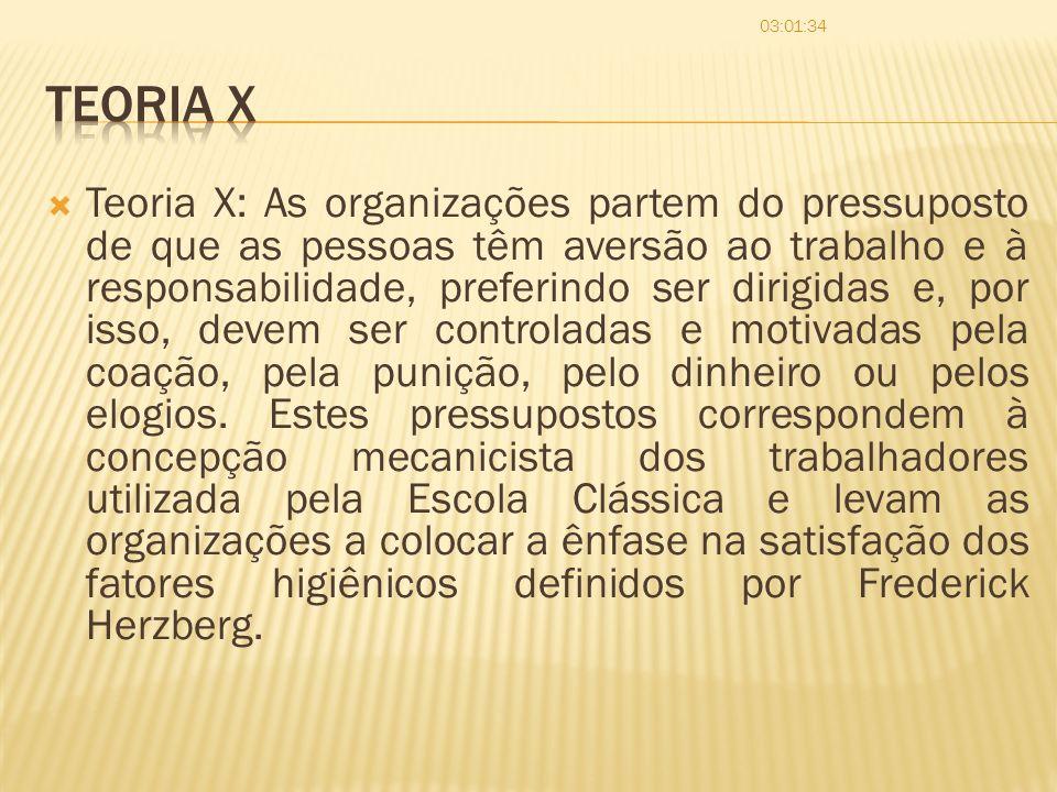 06:03:20 Teoria x.