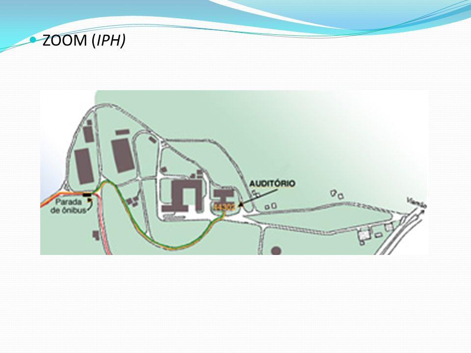 ZOOM (IPH)