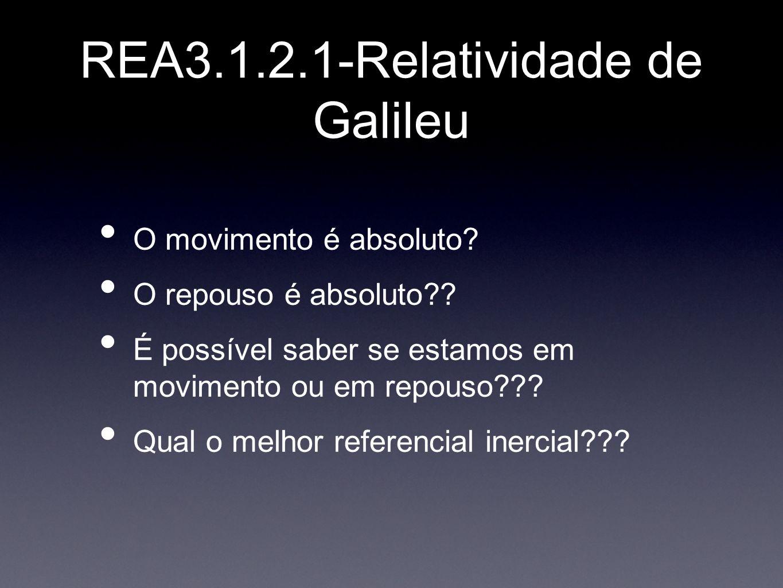 REA3.1.2.1-Relatividade de Galileu