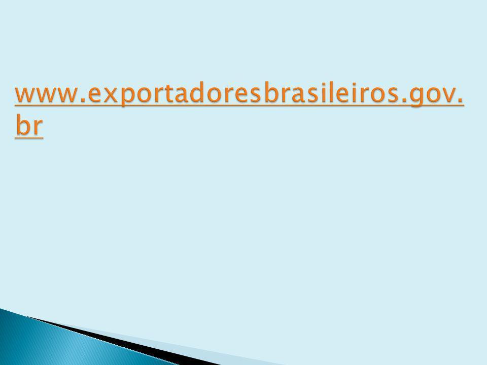 www.exportadoresbrasileiros.gov.br