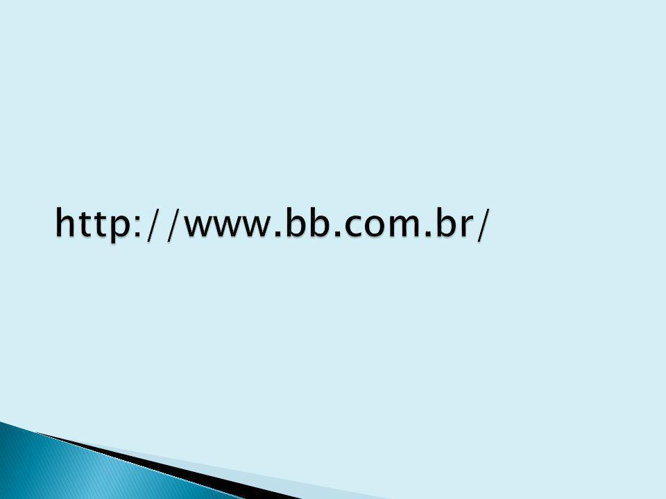 http://www.bb.com.br/