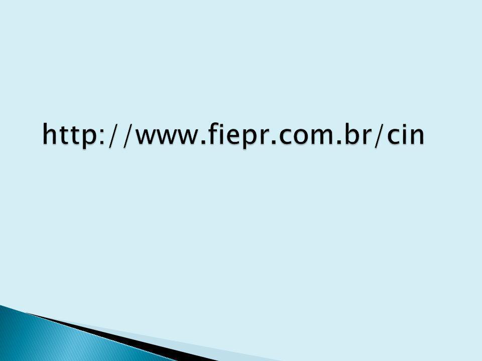 http://www.fiepr.com.br/cin