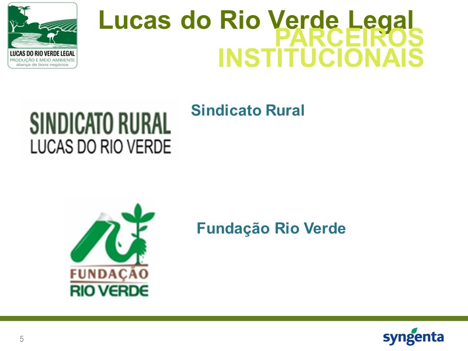Lucas do Rio Verde Legal